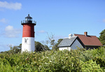 Surrounding%20area%20landmarks%20Nauset%20Lighthouse.%20Located%20within%20the%20Cape%20Cod%20National%20Seashore%2C%20Nauset%20Light%20is%20one%20of%20the%20most%20famous%20lighthouses%20on%20the%20east%20coast.%20Originally%20built%20in%201887%2C%20it%20was%20moved%20to%20Eastham%20from%20Chatham%20in%201923%20to%20replace%20the%20Three%20Sisters.%20The%20upper%20portion%20of%20the%20beacon%20was%20painted%20red%20in%201940%20to%20distinguish%20it%20from%20Highland%20and%20Chatham%20lights.%20Nauset%20Light%20was%20in%20danger%20of%20being%20lost%20to%20erosion%2C%20and%20in%201993%20the%20Coast%20Guard%20proposed%20decommissioning%20the%20light.%20The%20light%20was%20saved%2C%20however%2C%20by%20the%20Nauset%20Light%20Preservation%20Society%2C%20which%20financed%20a%20project%20to%20move%20the%20light%20further%20inland%20and%20was%20finally%20completed%20in%201996.%20This%20working%20lighthouse%20is%20visible%2015%20%BD%20miles%20out%20to%20sea.