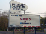 Wellfleet%20Drive%20In%20Enjoy%20first%20run%20double%20features%20every%20night%20starting%20May%2023rd%20at%20the%20only%20Drive-In%20Theatre%20on%20Cape%20Cod.%20Built%20in%201957%2C%20the%20Wellfleet%20Drive-In%20hosts%20a%20100%27%20x%2044%27%20screen%2C%20and%20a%20state-of-the-art%20FM%20stereo%20sound%20system%20that%20decodes%20modern%20sound%20tracks.%20Don%27t%20have%20a%20radio%3F%20That%27s%20OK%21%20Mono%20original%20speakers%20are%20available%20for%20your%20listening%20pleasure.%20There%27s%20a%20playground%20and%20snack%20bar%20too%21%20The%20Wellfleet%20Drive-In%20Theatre%20is%20open%20from%20late%20April%20through%20mid%20September.