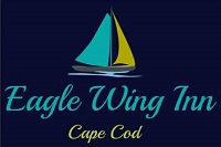 Eagle Wing Inn